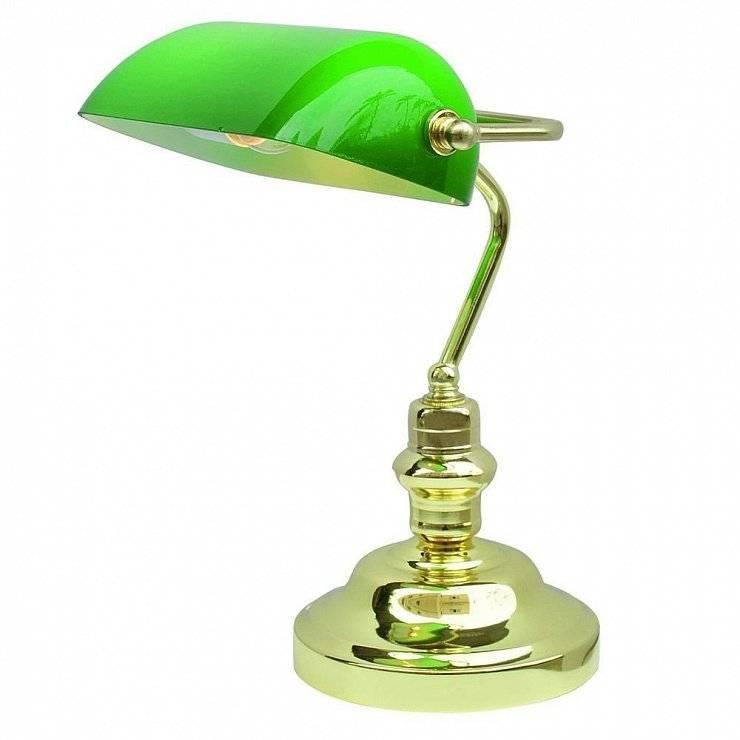 Какие бывают разновидности настольных ламп для детской комнаты или рабочего кабинета: мощность, виды и классификация