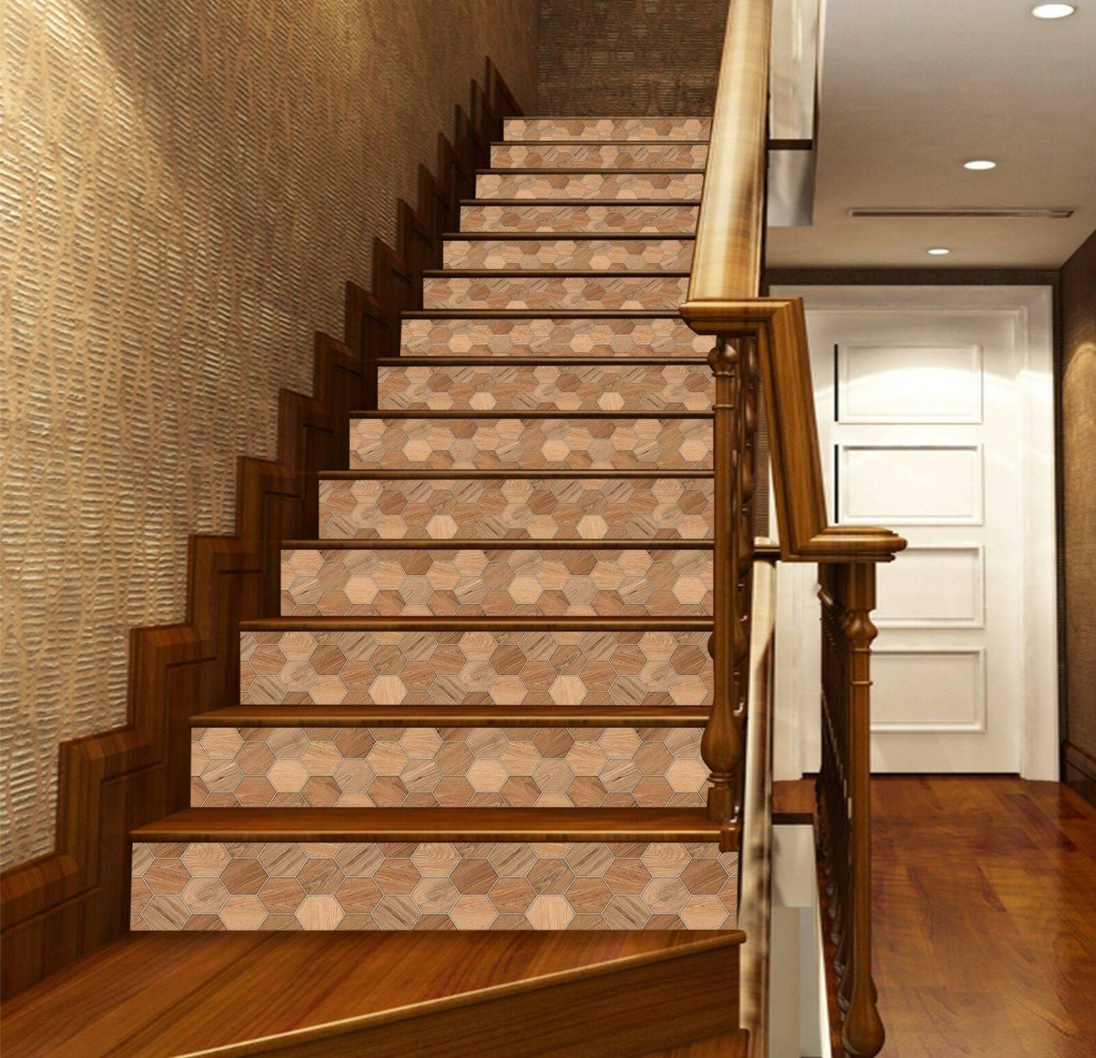 Отделка лестниц своими руками - способы, выбор материала и технология пошагово