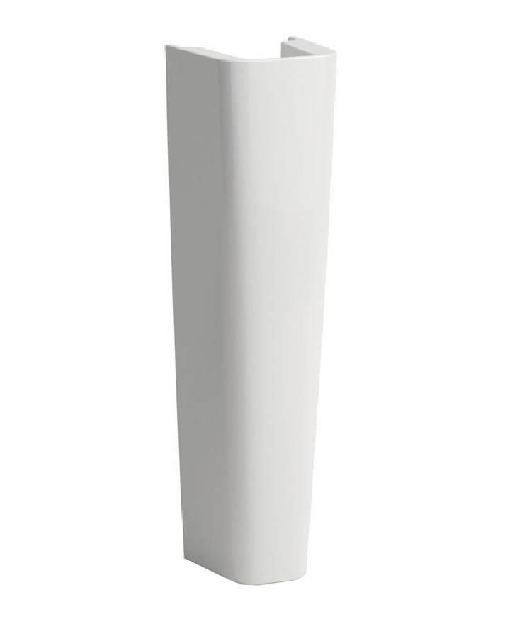 Выбираем раковину-столешницу для ванной комнаты: топ лучших универсальных моделей