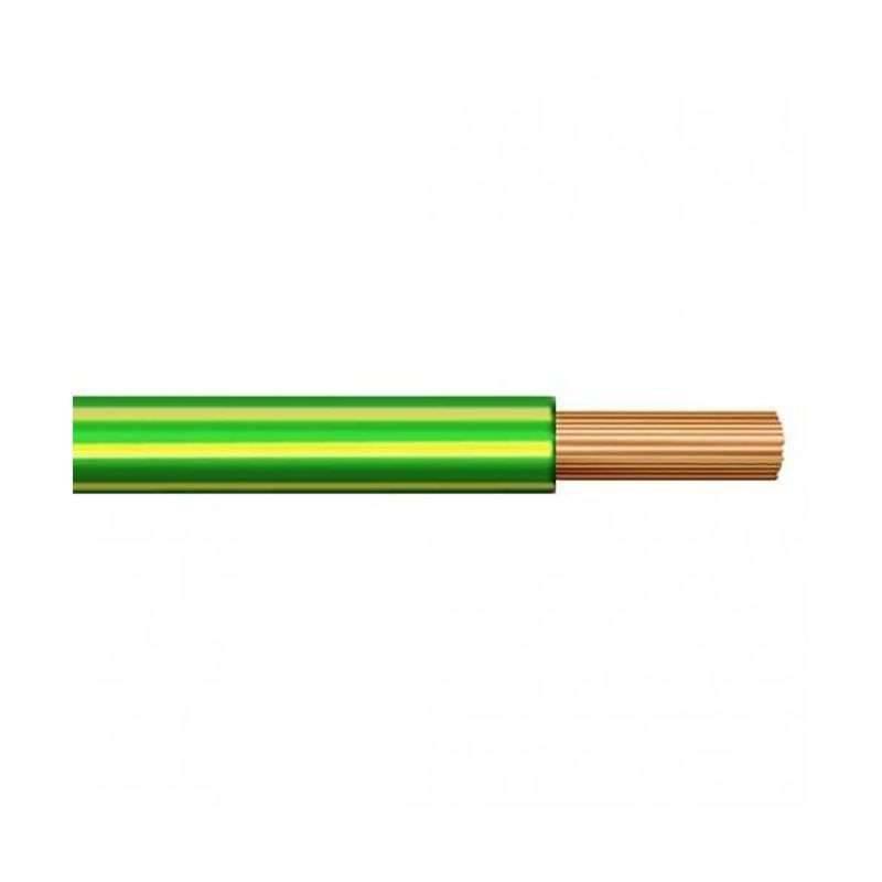 Провод пв-3: технические характеристики, сечения, применение