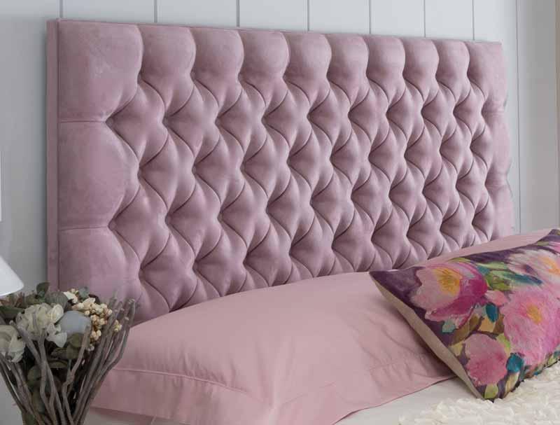 11 советов, как правильно выбрать кровать