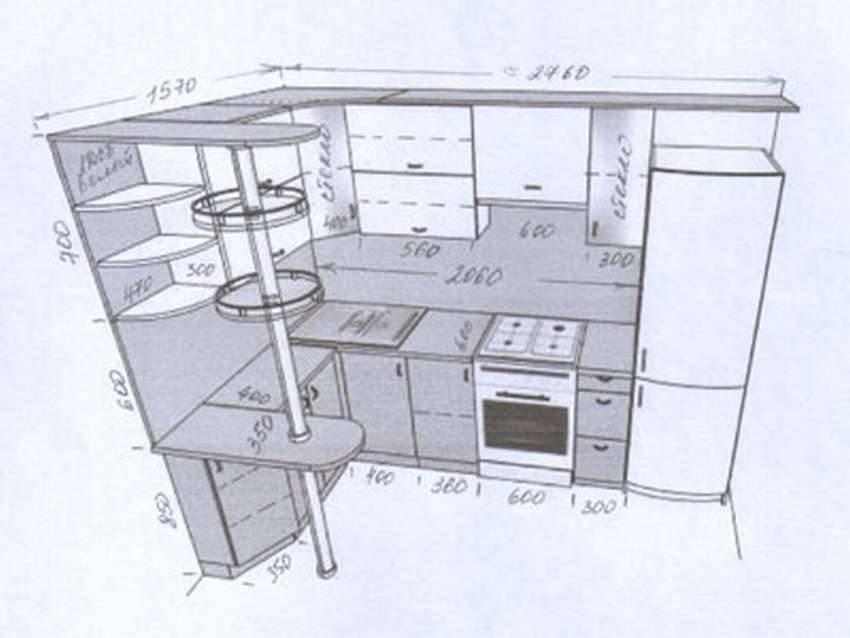 Барная стойка для кухни своими руками (32 фото): как сделать барный стол из дерева и гипсокартона? установка столешницы и опоры для трубы