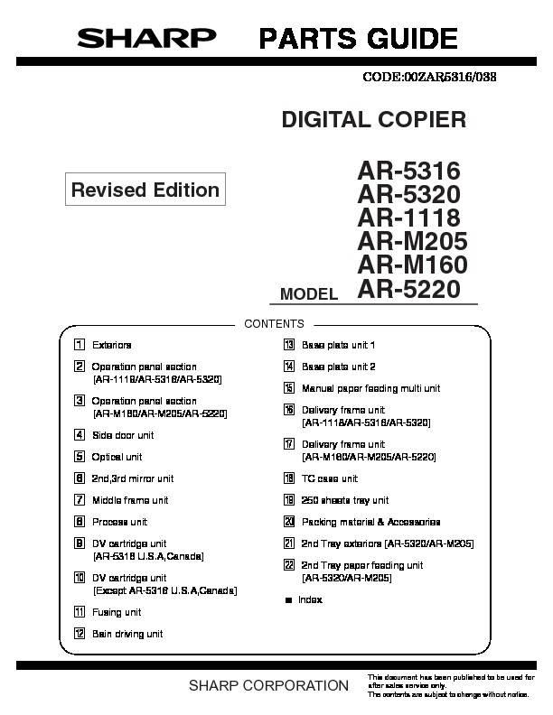 Ошибки кондиционера haier: расшифровка кодов ошибок и советы по их устранению