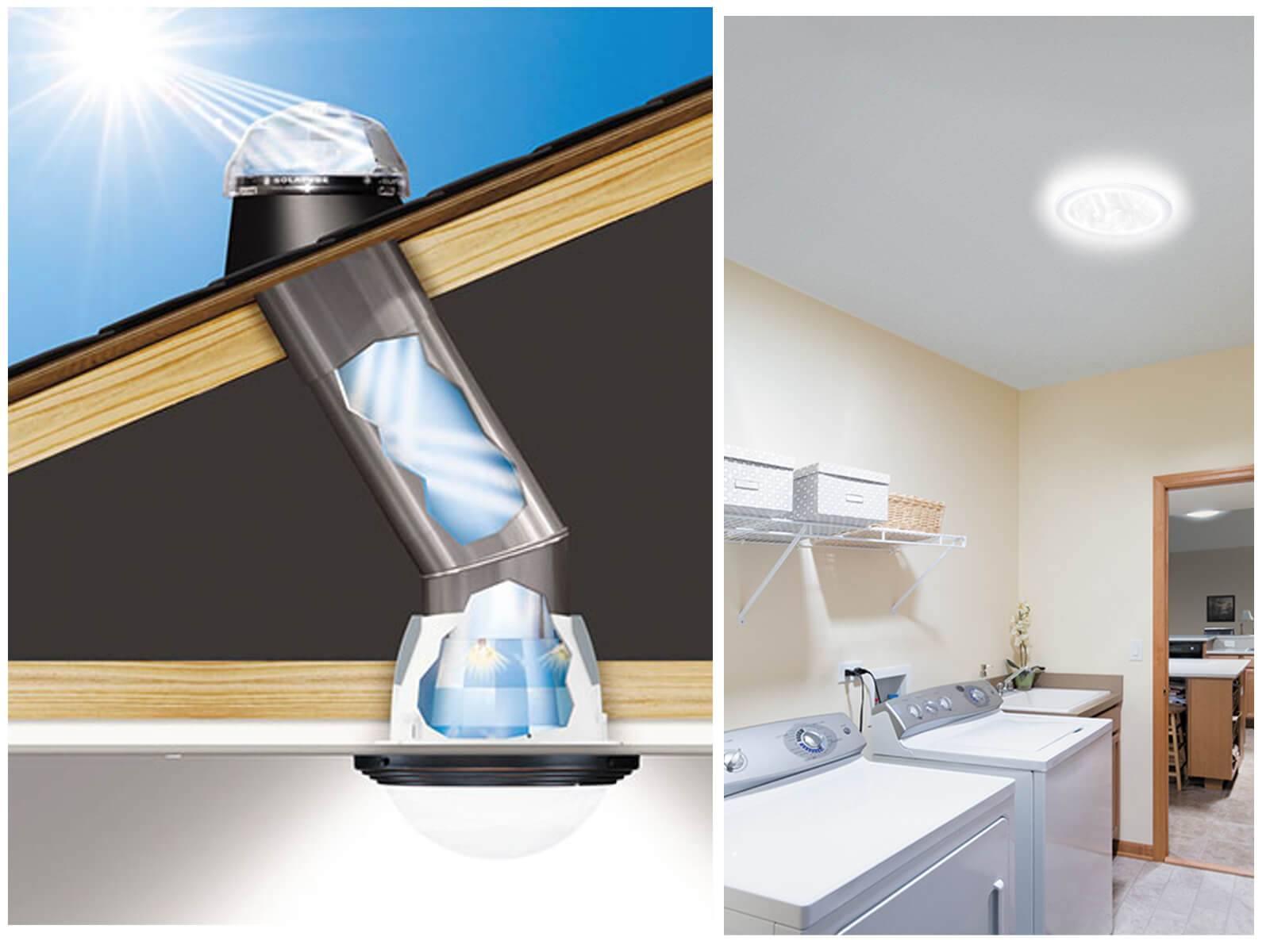 Как правильно подключить светодиодную подсветку в квартире или доме? советы экспертов по установке и эксплуатации