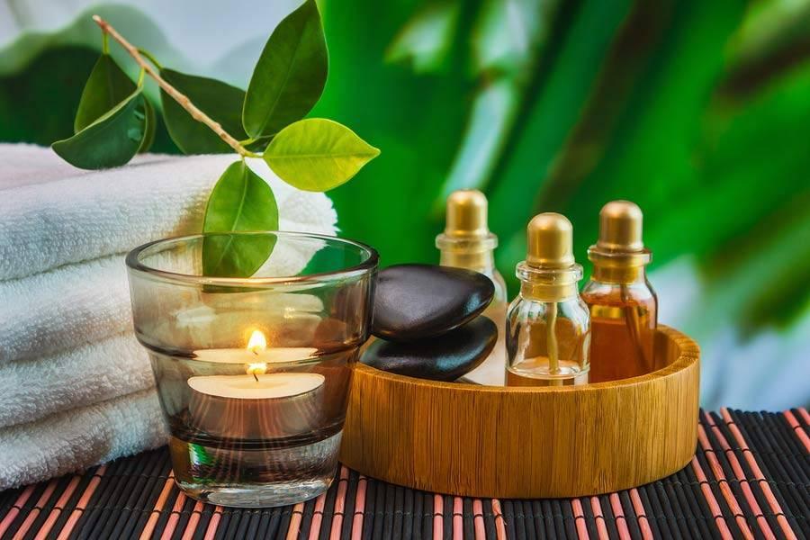 Лучшие эфирные масла для бани и сауны: как выбрать и использовать