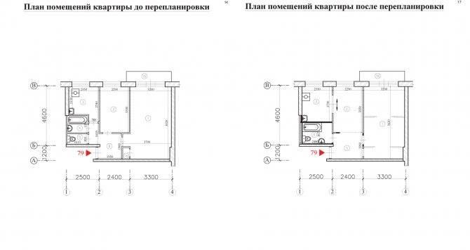 2-комнатная «хрущевка» (107 фото): ремонт в двухкомнатной квартире площадью 45 кв. м. примеры интерьера комнат. как красиво расставить мебель?
