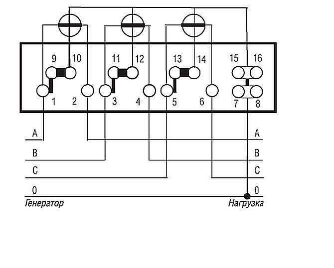 Счетчик меркурий 230: технические характеристики, схема подключения, модификации