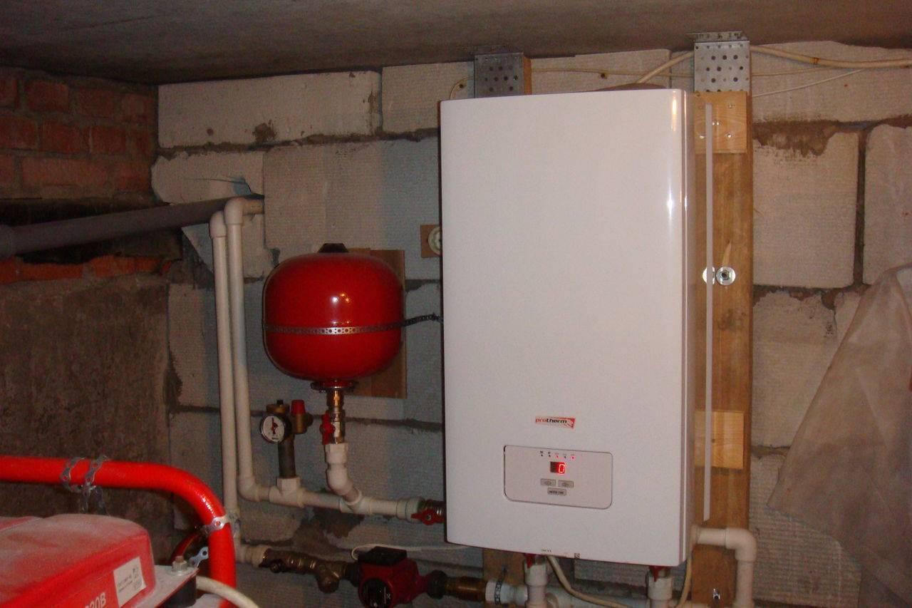 Кабель питания для электрического котла отопления | отопление дома и квартиры