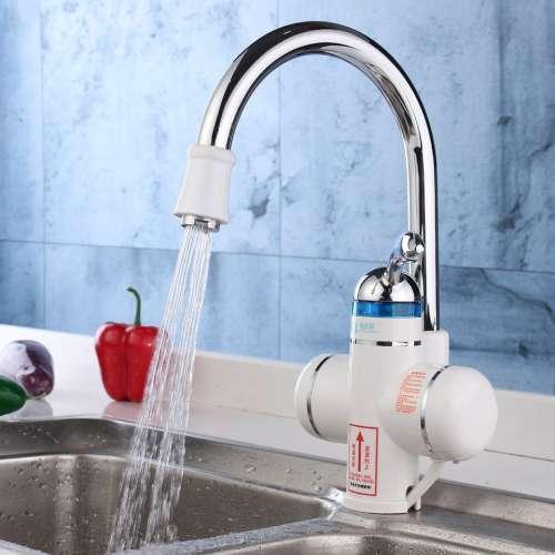 Как выбрать проточный водонагреватель: какой лучше, характеристики + обзор брендов