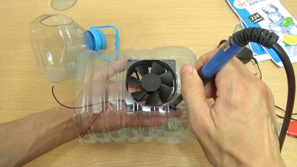 Подключение кондиционера своими руками – схема работы пошагово