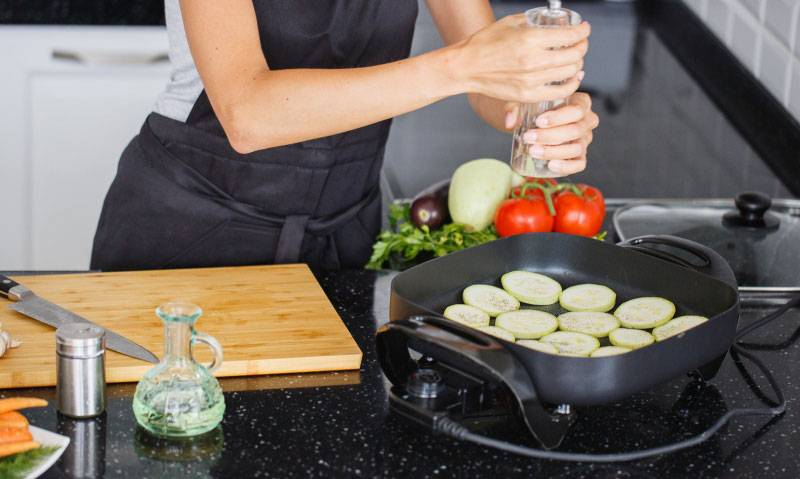 Лучшие сковороды, топ-20 рейтинг хороших сковородок 2021