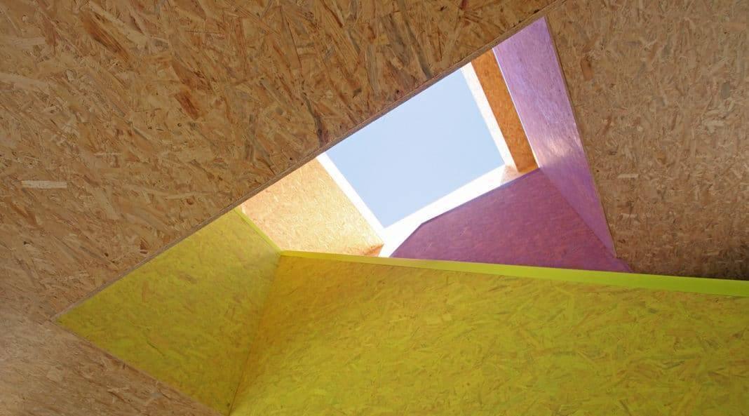 Как и чем покрасить осб плиту снаружи и внутри дома - rmnt - медиаплатформа миртесен