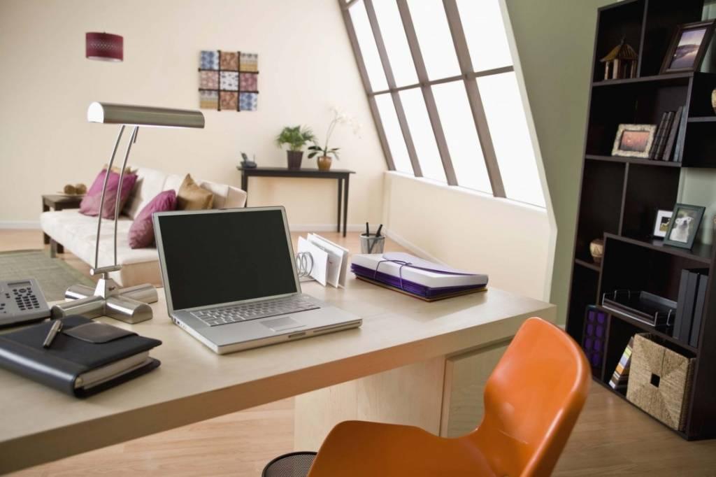11 способов улучшить свою продуктивность, работая из дома