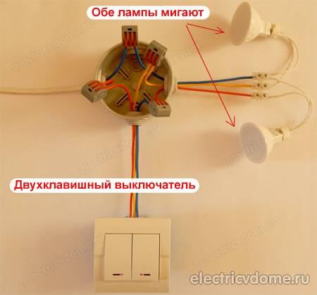 Почему гудят высоковольтные провода? причины, фото и видео
