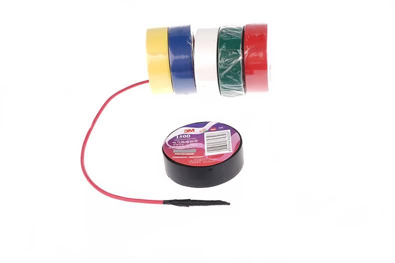 Виды кабелей и проводов – их назначение и характеристики