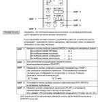 Сплит-система rovex: описание и обозначение моделей. инструкция к пульту управления. кто производит эти сплит-системы? обзор отзывов