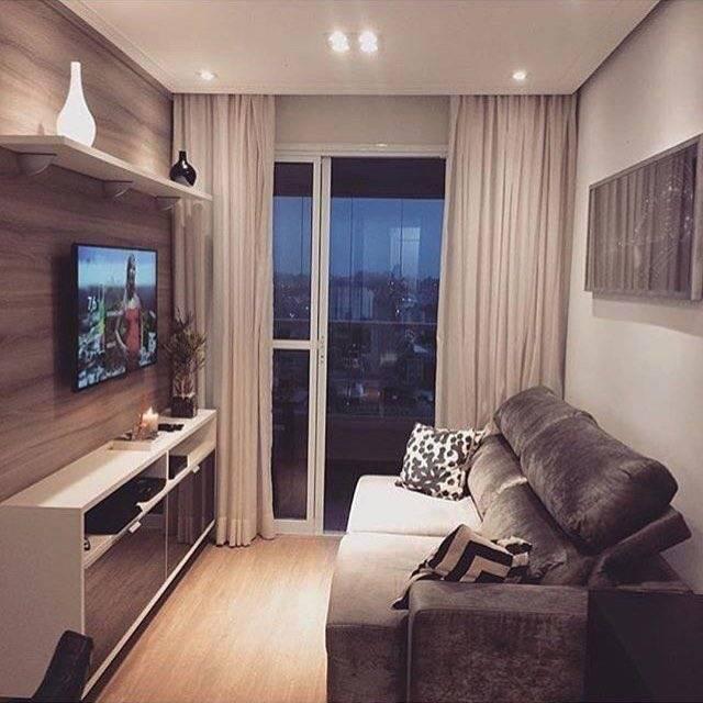 Дизайн маленькой квартиры (110 фото): интерьер и красивые идеи оформления малогабаритной квартиры, правильная обстановка мебелью небольшого помещения