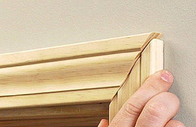 Как сделать пластиковые наличники на окна с улицы для внешней отделки в деревянном доме? как установить своими руками +видео
