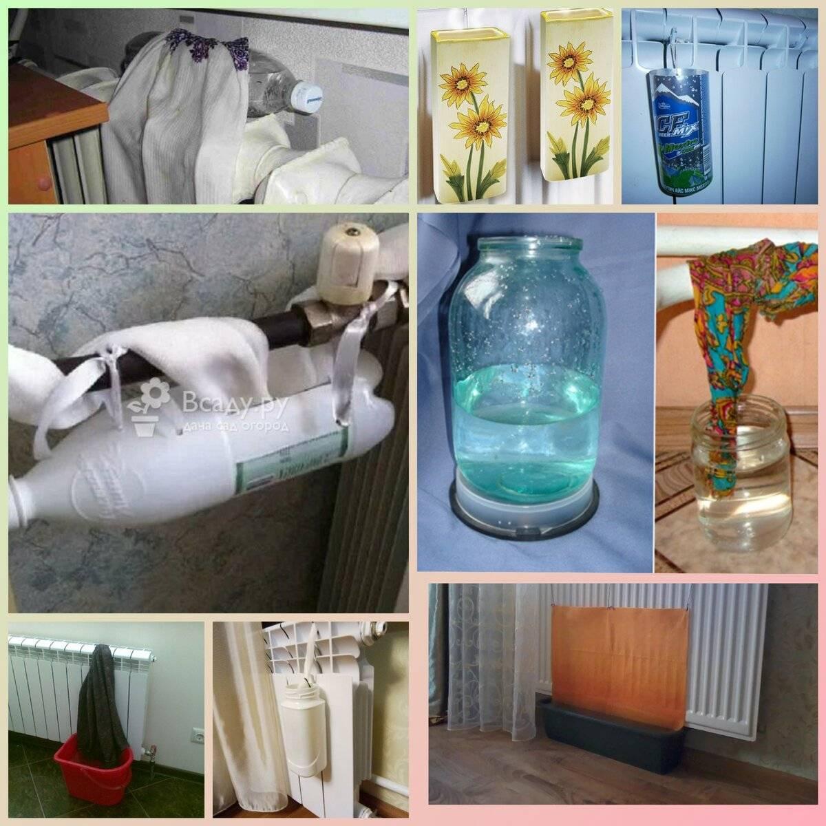 Приборы-увлажнители для комнатных растений. какие бывают увлажнители? описание, фото — ботаничка.ru