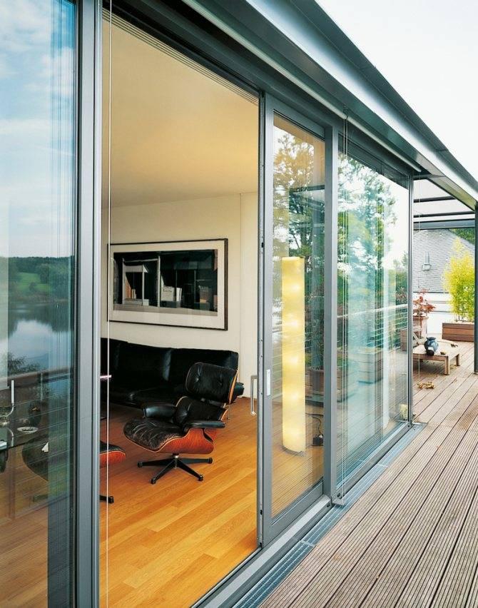 Раздвижные пластиковые окна: металлопластиковые и пвх конструкции на балкон и веранду, теплые системы, продукция slidors