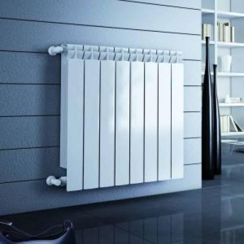 Стальные радиаторы. панельные радиаторы отопления: плюсы и минусы, виды конструкций и варианты подключения