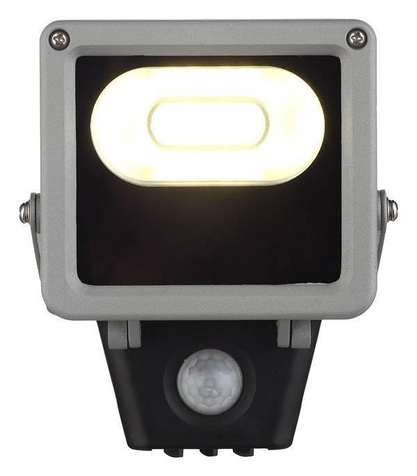Виды, характеристики и схема подключения датчика движения для включения света