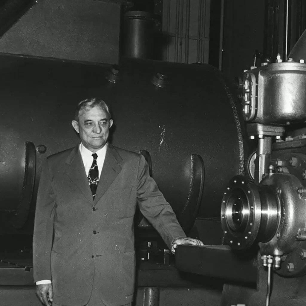 Кто изобрел первую электрическую лампочку?. кто есть кто в мире открытий и изобретений