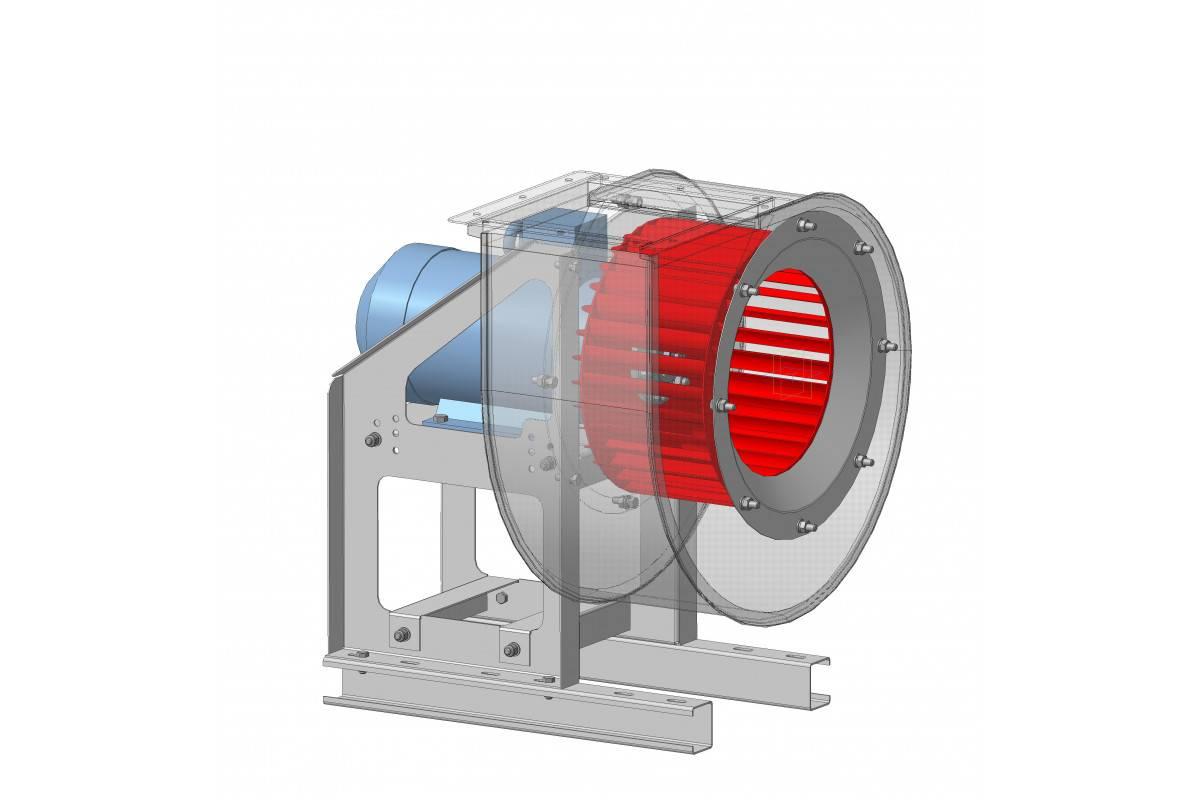 Напольный вентилятор – устройство, характеристики, как выбрать, особенности разных видов