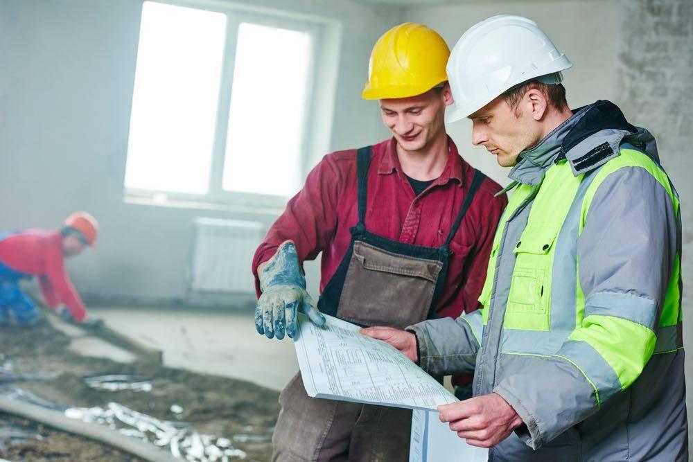 Зачем строители обманывают заказчиков? завышение объемов работ: месть заказчику +видео