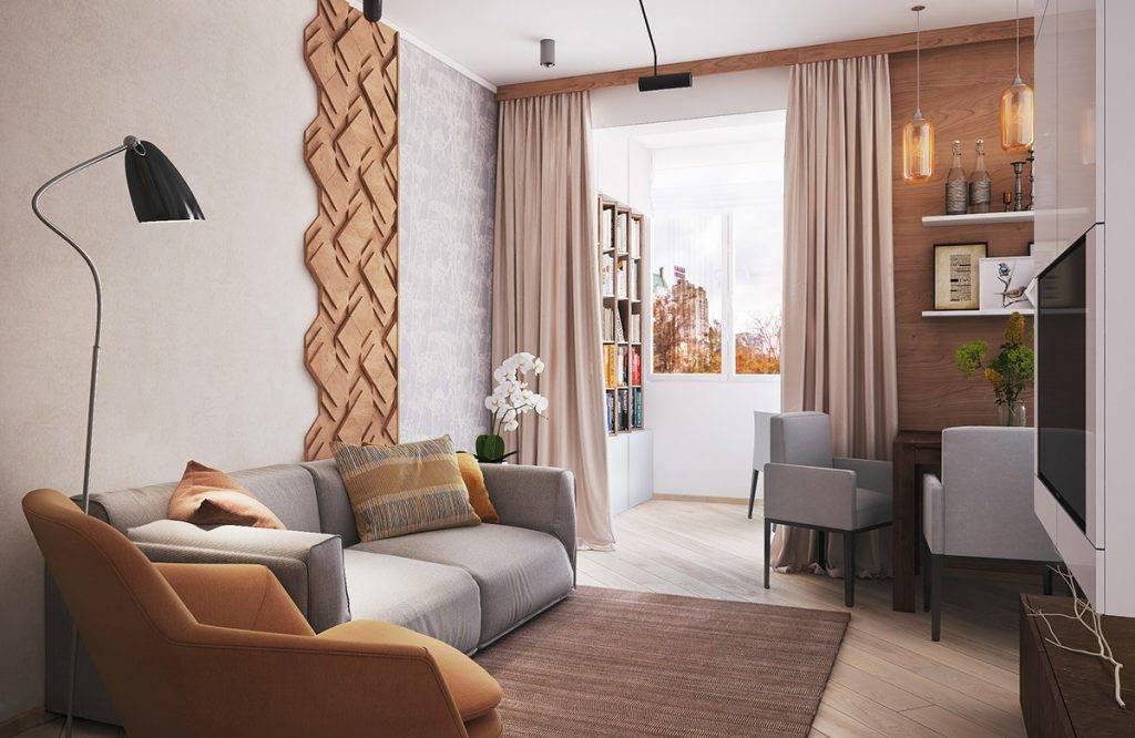 Планировка однокомнатной квартиры 35 кв м: 46 фото, дизайн 1-комнатного жилья, студии в хрущевке, обзор лучших вариантов