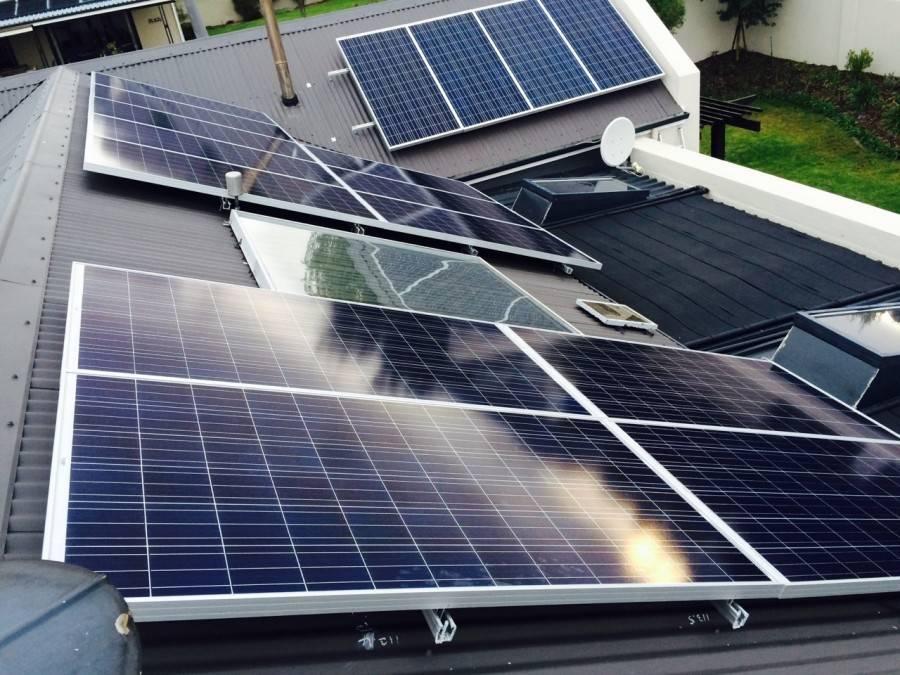 Альтернативные источники энергии для частного дома: обзор вариантов, места приобретения