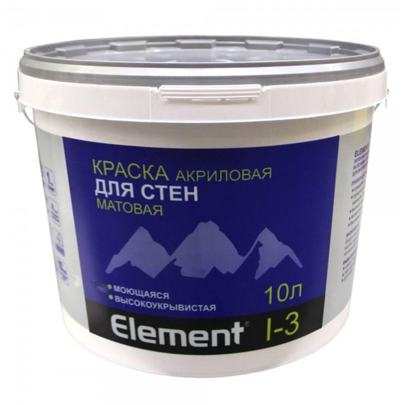 Какую краску выбрать для стен: ТОП-13 лучших декоративных красок