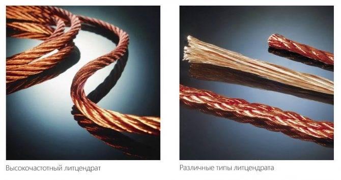 Особенности кабеля в пвх изоляции