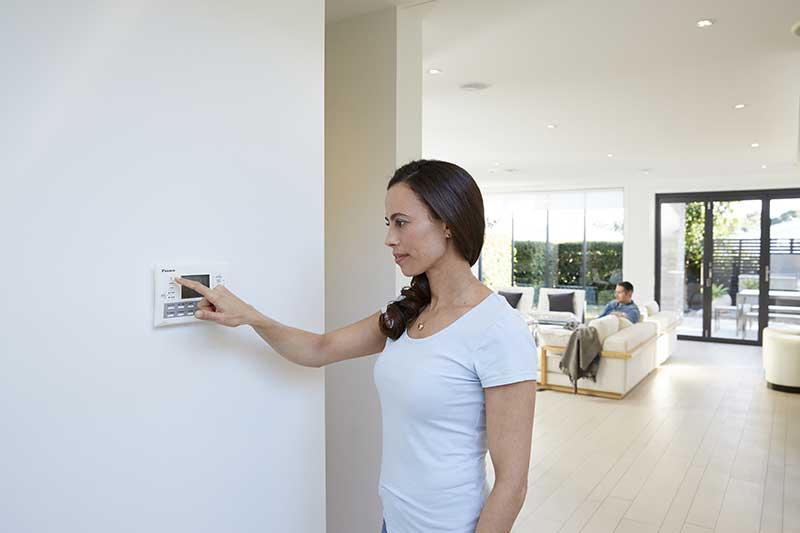 Какой кондиционер лучше выбрать для квартиры, дома и офиса