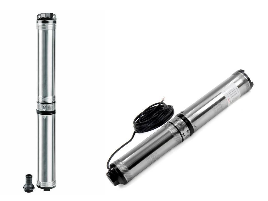 Какой выбрать глубинный вибратор для уплотнения раствора бетона: топ-10 популярных моделей