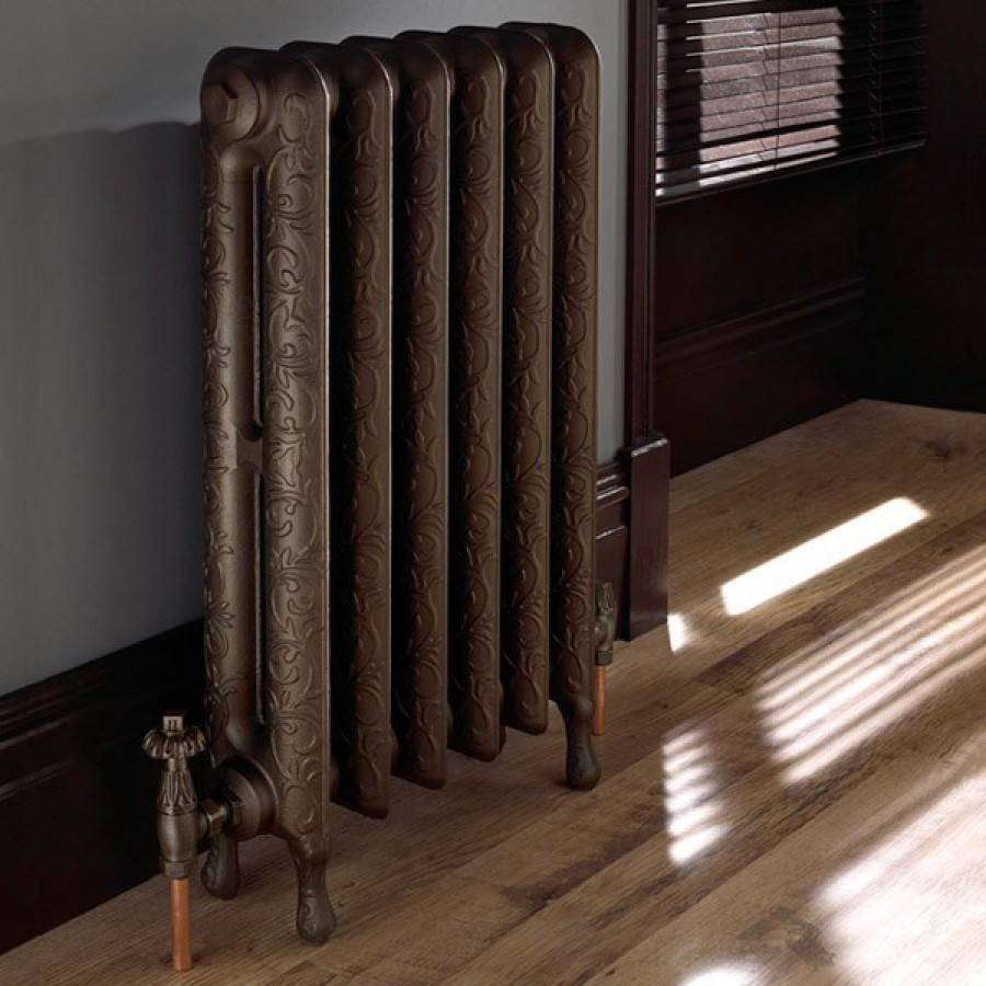 ▶️ какие радиаторы отопления лучше для квартиры♨️: цена вопроса