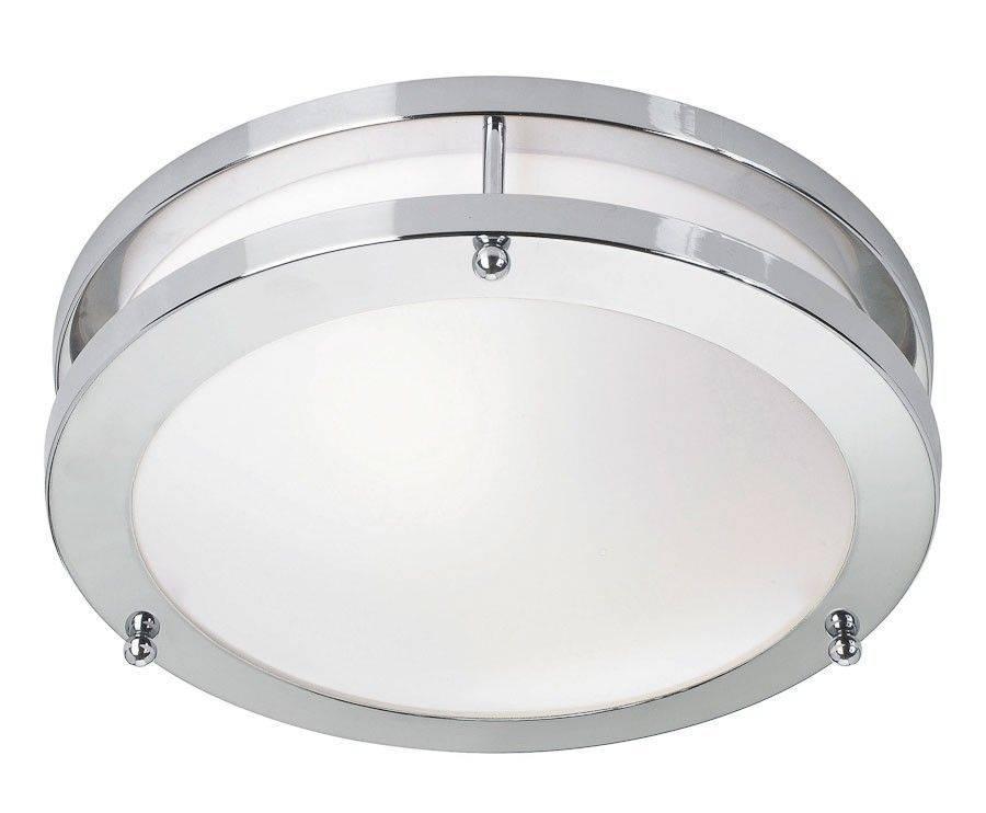 Как выбрать светильники для ванной комнаты: виды, стандарты, дизайн (+ фото)