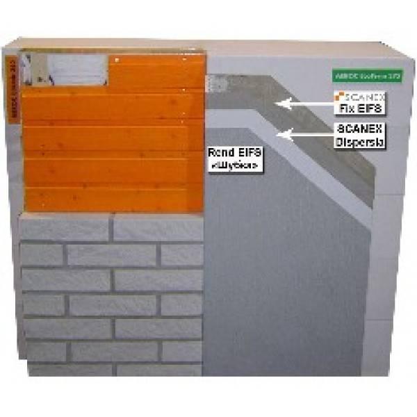 Внутренняя отделка дома из газобетона