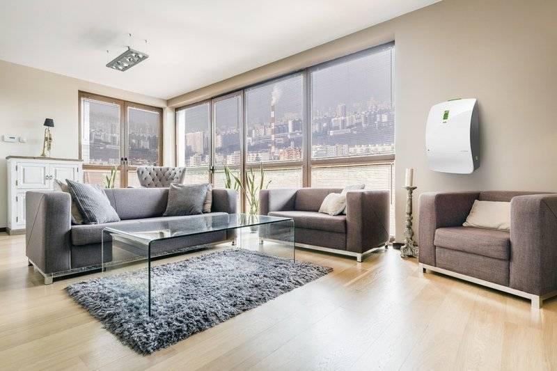 Лучшие кондиционеры для квартиры - рейтинг 2021 (топ 10)