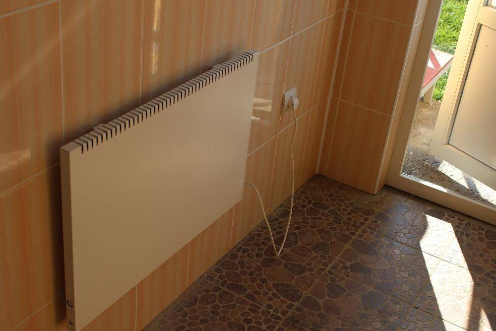 Энергоэффективное отопление частного дома   всё об отоплении