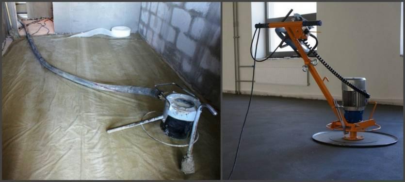 Как сделать сухую стяжку пола: необходимые материалы и инструменты, чтобы сделать сухую стяжку в квартире своими руками