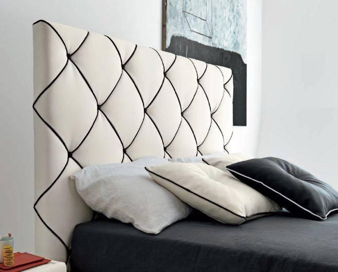 Возврат кровати продавцу: пошаговая инструкция для потребителей
