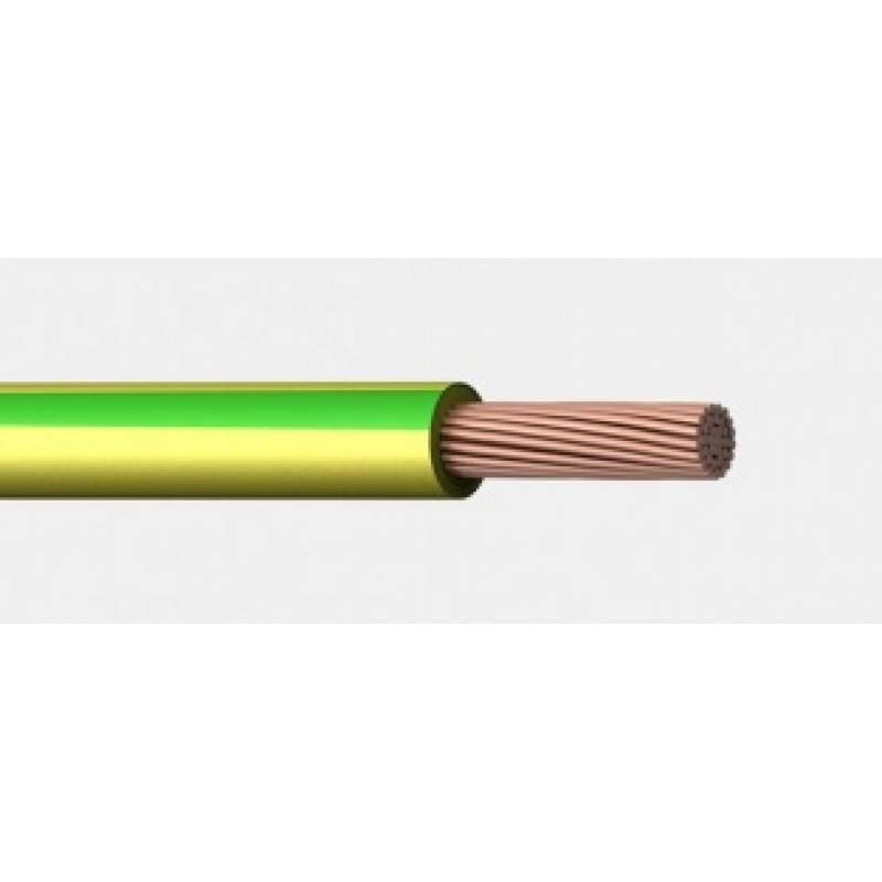 Провод пв 3: технические характеристики, что означает пв, где применяется? - knigaelektrika.ru
