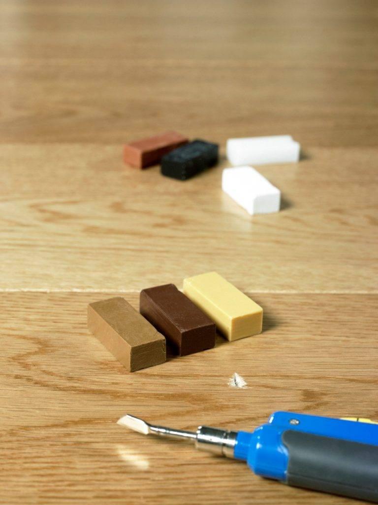 Покраска обоев водоэмульсионной краской. типы полотен под покраску. инструменты и технология окрашивания покраска обоев водоэмульсионной краской. типы полотен под покраску. инструменты и технология окрашивания  