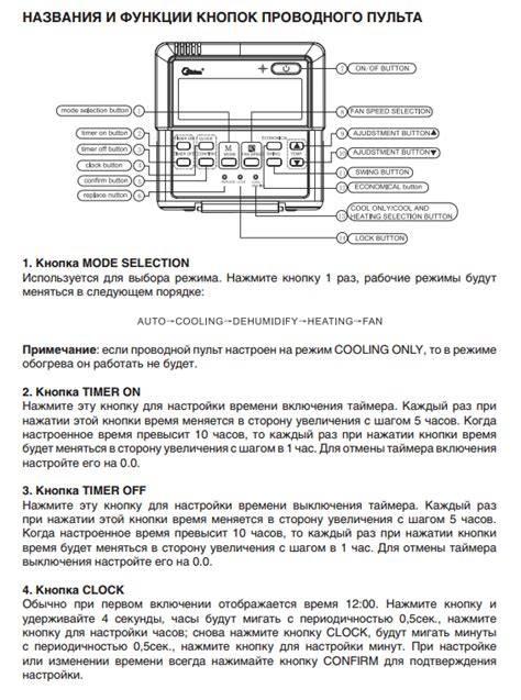 Сплит-системы electrolux: топ–10 лучших моделей, отзывы + на что смотреть перед покупкой