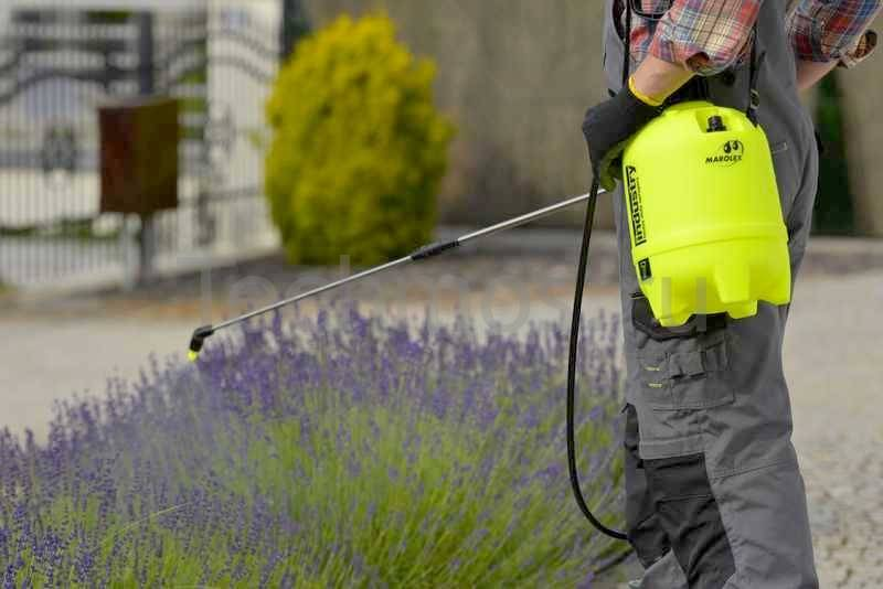 Как выбрать лучший ручной садовый опрыскиватель: виды, важные характеристики, критерии подбора, рейтинг популярности и обзор 8 популярных моделей, их плюсы и минусы