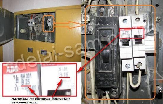 Что делать, если в вашей квартире отключили электроэнергию — советы zakon.kz