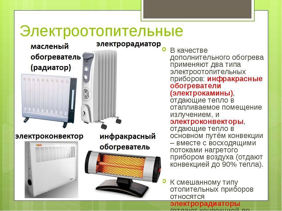 Инфракрасный обогреватель timberk tch a3 1000: отзывы, описание модели, характеристики, цена, обзор, сравнение, фото