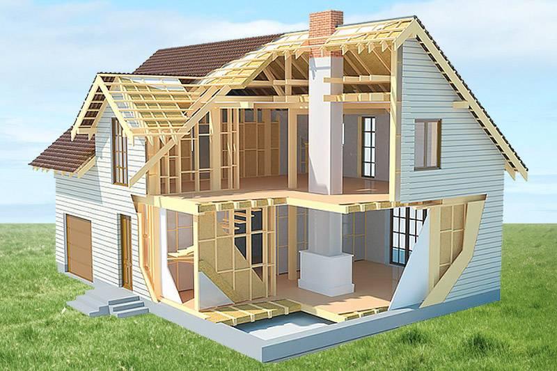 25 бизнес-идей, как заработать на стройке и ремонте
