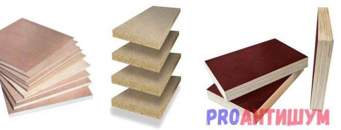 Декоративные панели для внутренней отделки: виды, монтаж